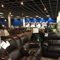 Nex Furniture Store by Nex Home Gallery 49 Photos 41 Reviews Furniture