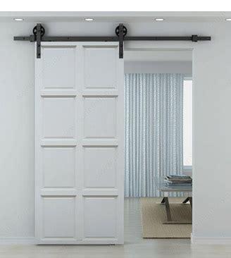 home hardware doors interior sliding into style spotlight on interior door hardware