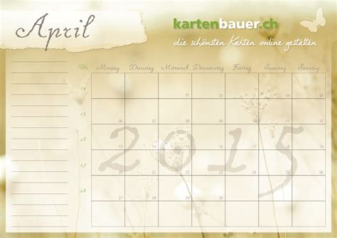 Kalender 2015 Drucken Gratis Kalender 2015 Zum Drucken Kartenbauer Ch