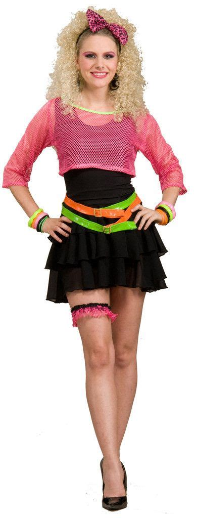 80s groupie costume best 25 80s theme party outfits ideas on pinterest 80s