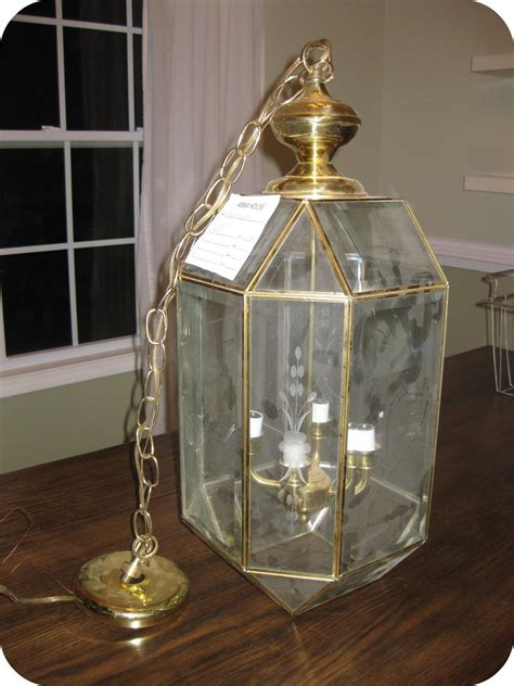 pottery barn light fixtures types and functions of barn light fixtures light