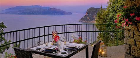 ristorante la terrazza napoli ristorante la terrazza di lucullo caesar augustus