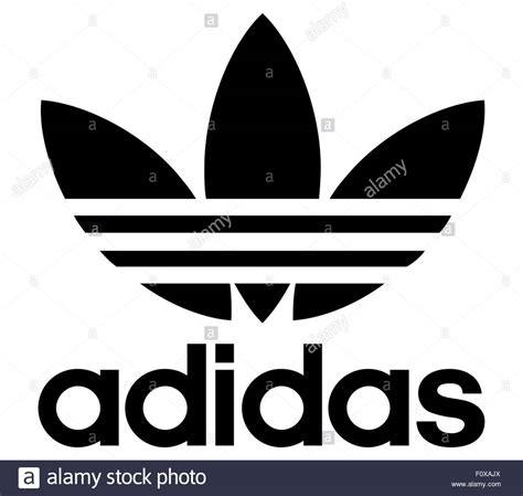 Did Adidas Sign With The Mba by Adidas Logo Icon Stock Photo 86630962 Alamy