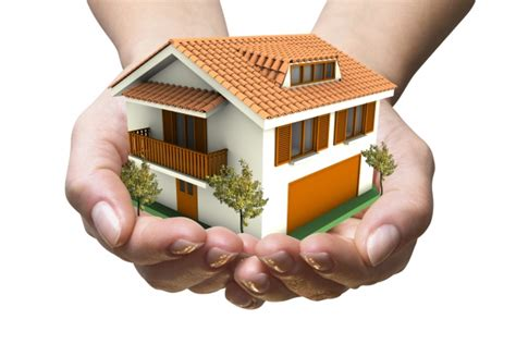 home financing home loan services eligibility documents kolkata naskar