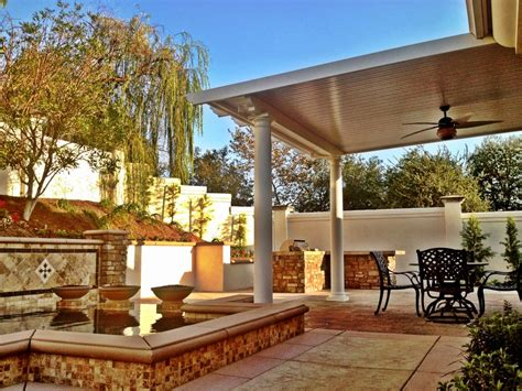 alumawood patio cover kit yelp
