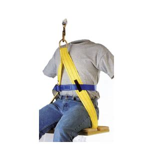 boatswain vs bosun boatswain seat with safety harness images