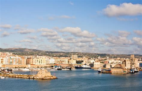 port civitavecchia what to do in civitavecchia without rome italy shore