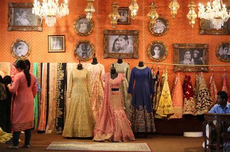bridal asia delhi  fashion jewellery exhibition