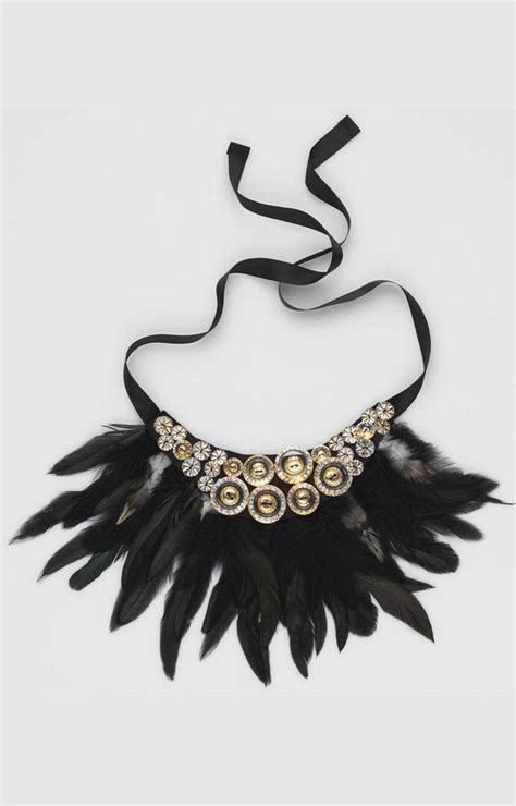 Jazz up your look with these 12 Art Deco inspired pieces   The Globe and Mail
