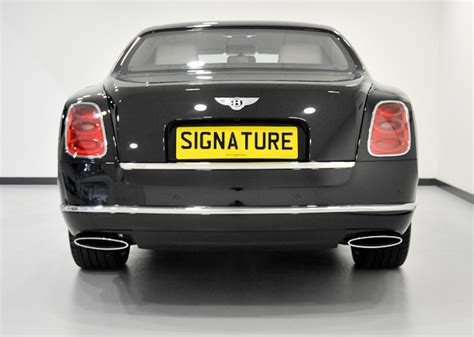 black bentley back bentley mulsanne ideal for chauffeur or self drive hire
