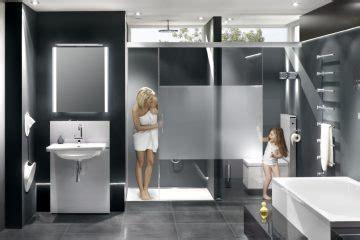 fertige badezimmer ideen die vier besten apps zur badplanung planungswelten