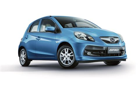 www brio 2014 new honda brio showing new honda brio 2014 1 jpg