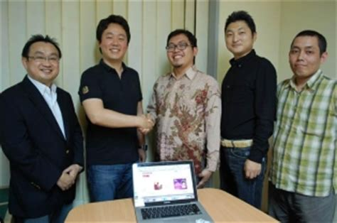 bukalapak investment gree ventures invests in indonesian e commerce company