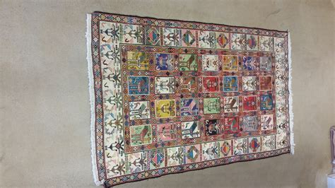 area rugs az area rugs scottsdale smileydot us