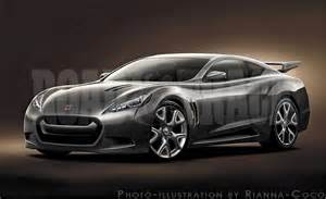 new cars 2014 sports cars