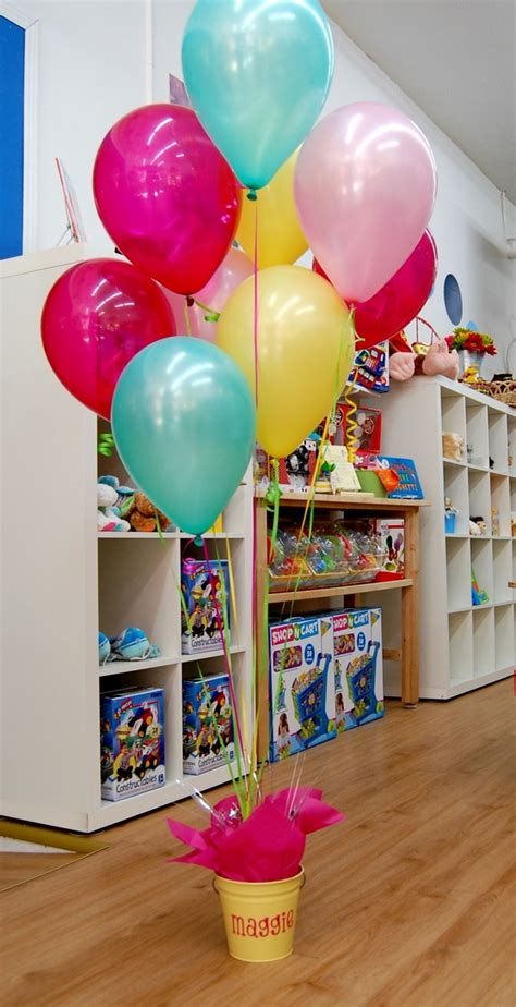 25 best ideas about balloon bouquet on pinterest balloon arrangements balloon ideas and