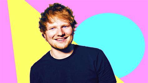ed sheeran x m4a 80s remix ed sheeran shape of you chords chordify