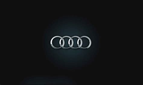 audi logo black and white audi logo black and white 28 images audi logo png