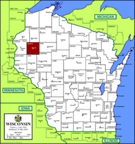Barron County Court Records Barron County Wisconsin Genealogy Genealogy Familysearch Wiki