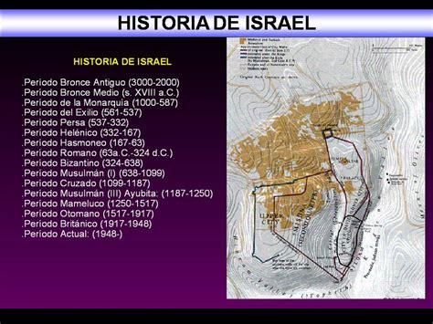 historia de los griegos 849759536x historia de israel