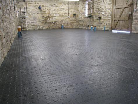Jp Tile jp standard pvc tile flooring j 228 ger plastik