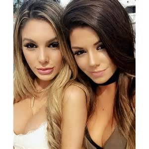 Beauty does inspire lynaritaa amp juli annee pretty