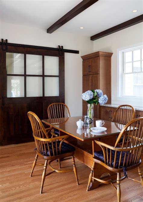 modern farmhouse dining room modern farm style farmhouse dining room dc metro
