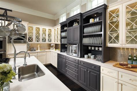 omega kitchen cabinets reviews cabinets gorgeous omega cabinets design omega cabinets