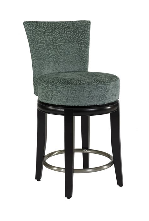 Countertop Stool by Decorating Exquisite Kitchen Bar Furniture With Exquisite