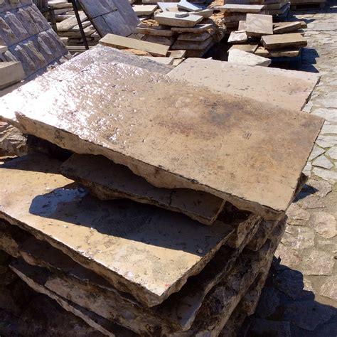 camini antichi vendita caminetti antichi in pietra vendita tre davanzali