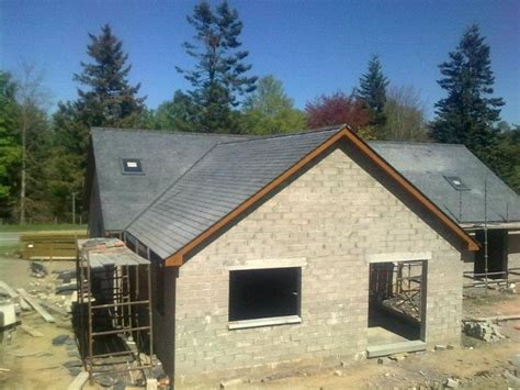 Apex Roof Construction Apex Roofing Building Rope Access Flat Roofing