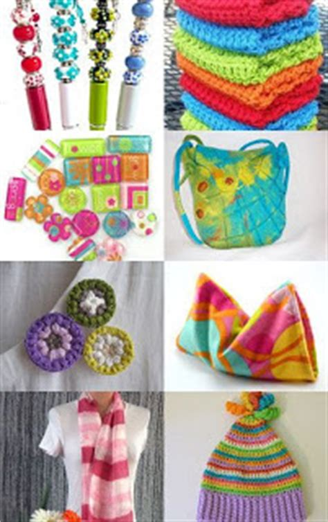 Handmade Arts And Crafts For Sale - just make it handmade by annabelle new