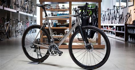 best bike shops the six best bike shops in america insidehook