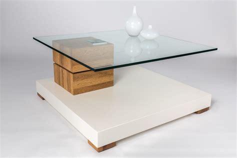 bücherregal höhe 80 cm couchtisch eiche wei 223 glas mxpweb