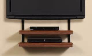 wall mounted tv stands altra mount wall tv stand