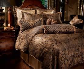 choosing the best designer comforter sets trina turk bedding
