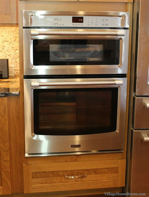 kitchen cabinet for wall oven wall oven microwave combo indulge your culinary ambitions