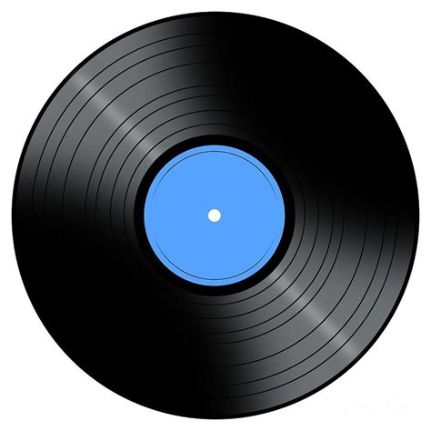 How To See Your Record Opinions On Gramophone Record