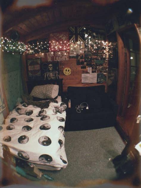 tumblr themes room bag black bedroom bedding yin yang tumblr tumblr
