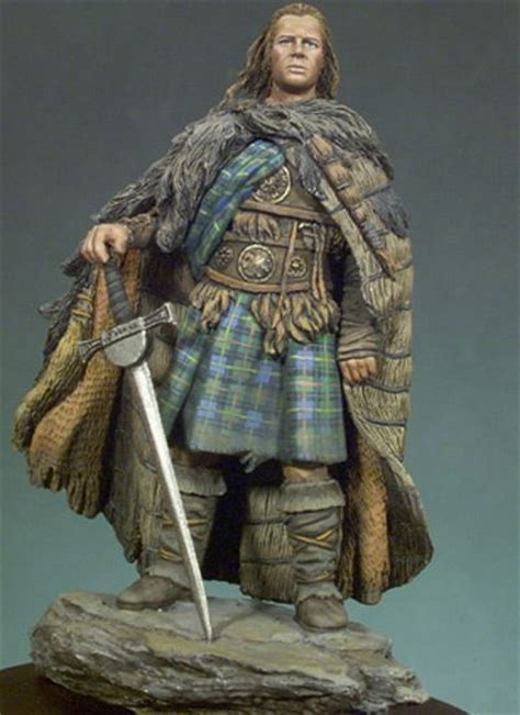 scottish highlander warrior pictures to pin on pinterest 742 best the celts picts scotts images on pinterest