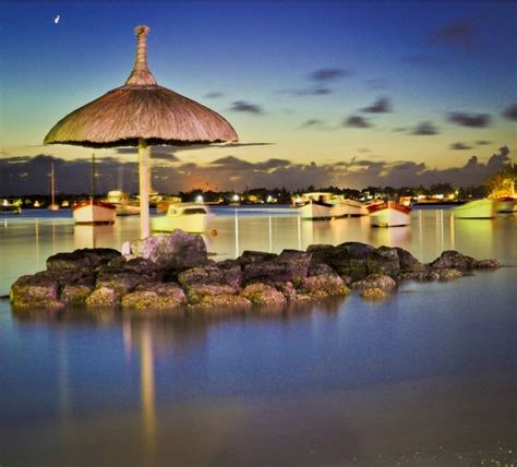mauritius grand baie 1000 images about traveling mauritius on
