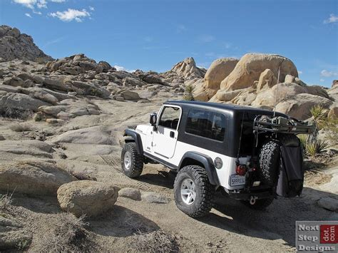 built jeep rubicon 2005 jeep wrangler rubicon unlimited lj low