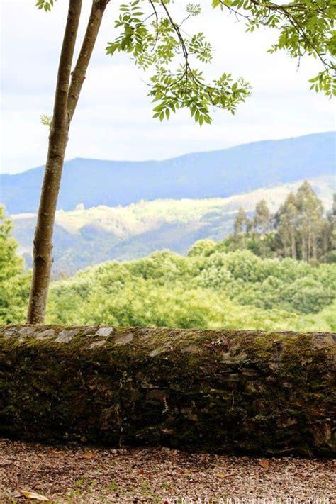 malleza salas asturias asturias en domingo hotel palacio conde de toreno