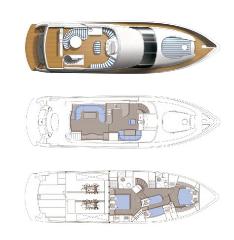 yacht tv layout clarity yacht charter horizon 20m specification uk charter