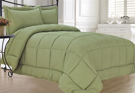 sage comforters sage comforters 28 images full sage and cream