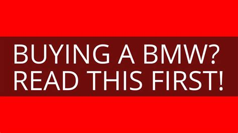 Bmw 1 Series Coupe Engine Problems by Bmw N47 Engine Problem Bmw N47 Timing Chain Problem