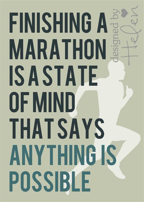 printable running quotes motivational quotes for marathon running quotesgram