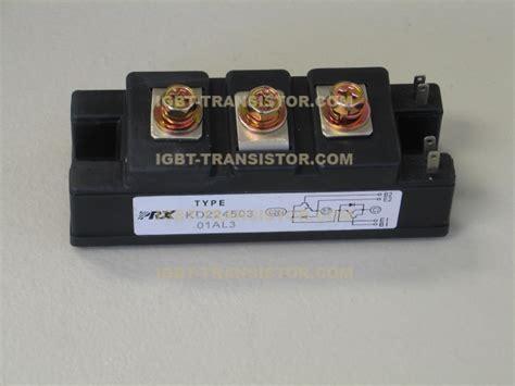htr shunt resistor htr shunt resistor 28 images htr 50 sb przetwornik prądowy lem dacpol sklep produkt igbt