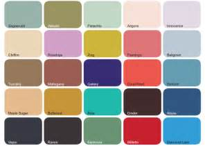 what are summer colors fashion crackheads color forecast summer 2012 colors