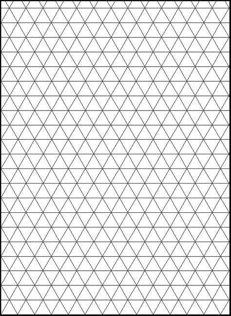 free online graph grid templates pdf generator